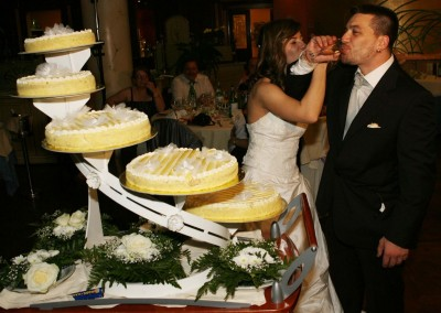 torta-nuziale-location-matrimoni-milano