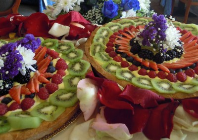 buffet-matrimoni-vicino-milano-10