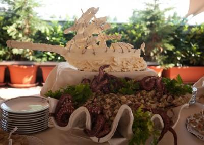 buffet-matrimoni-vicino-milano-11