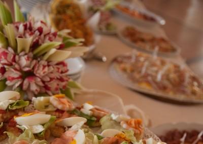 buffet-matrimoni-vicino-milano-13