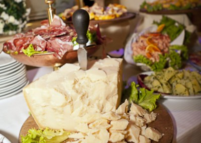 buffet-matrimoni-vicino-milano-2