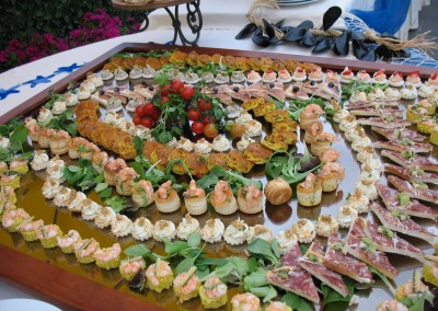 buffet-matrimoni-vicino-milano-3