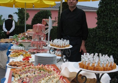 buffet-matrimoni-vicino-milano-5