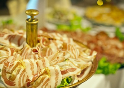 buffet-matrimoni-vicino-milano-8