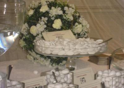 confettate-matrimoni-vicino-milano-4