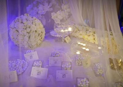 confettate-matrimoni-vicino-milano-8