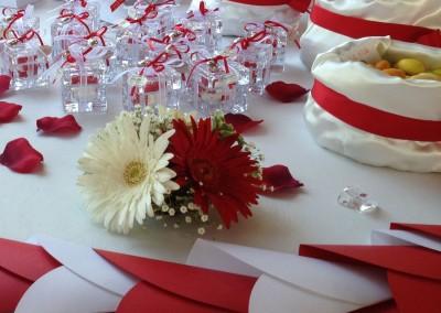 location-matrimoni-milano-rosso-8