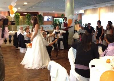 location-matrimoni-vicino-milano-arancio-11