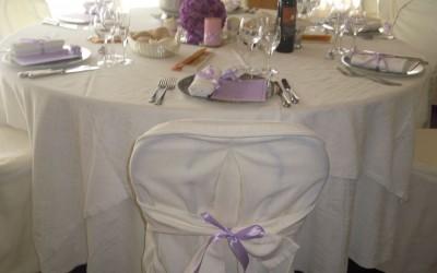Recensioni di Matrimoni al Castelletto Casarile vicino Milano