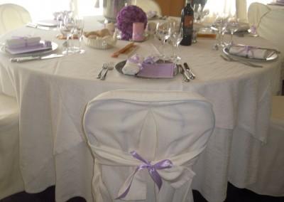 location-matrimoni-vicino-milano-fucsia-3