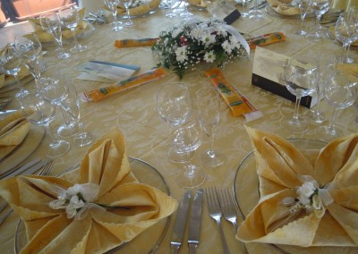 location-matrimonio-milano-pavia-toni-giallo-2