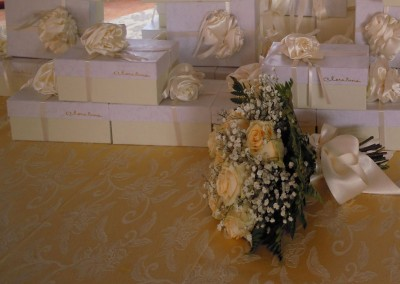 location-matrimonio-milano-pavia-toni-giallo-3