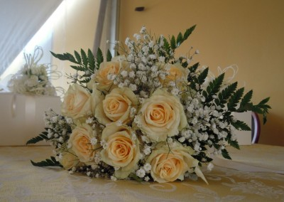 location-matrimonio-milano-pavia-toni-giallo-4