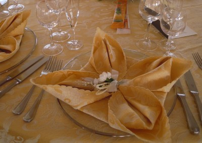 location-matrimonio-milano-pavia-toni-giallo