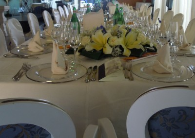 location-matrimonio-vicino-milano-blu-14