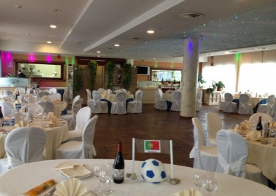 location-matrimonio-vicino-milano-blu-4