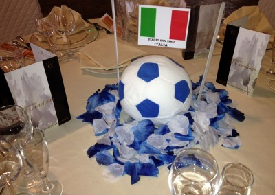 location-matrimonio-vicino-milano-blu-5