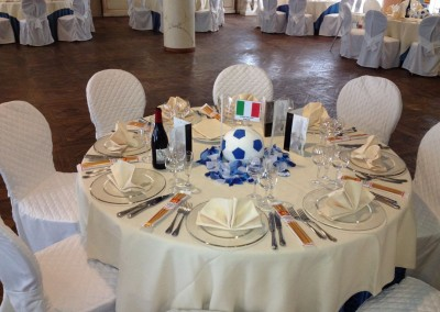 location-matrimonio-vicino-milano-blu-6