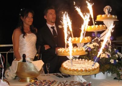 ristorante-matrimoni-vicino-milano-3