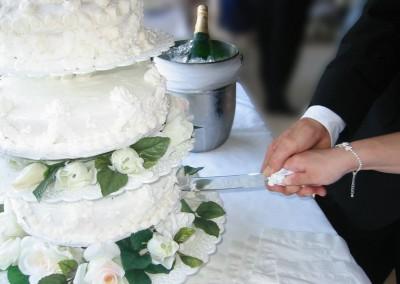 ristorante-matrimoni-vicino-milano
