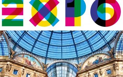 EXPO 2015: l'attesissima esposizione mondiale