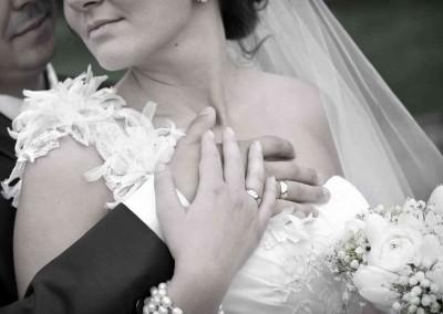 sposarsi-castello-binasco