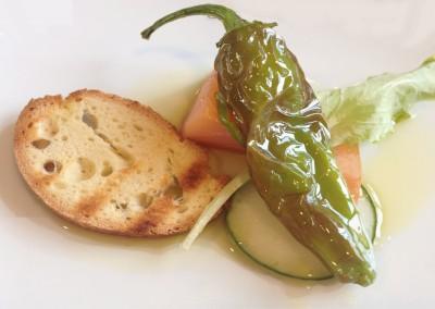 ristorante-milano-pavia-13