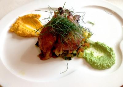 ristorante-milano-pavia-2