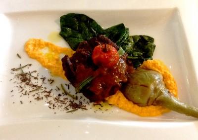 ristorante-milano-pavia-22