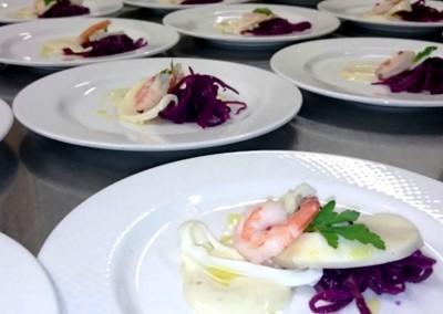 ristorante-milano-pavia-31