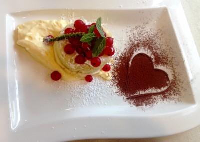 ristorante-milano-pavia-5