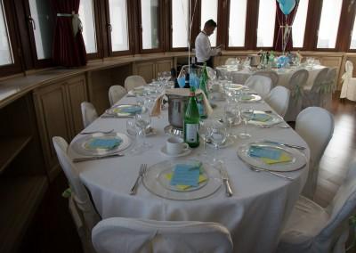 ristorante-battesimi-milano-9