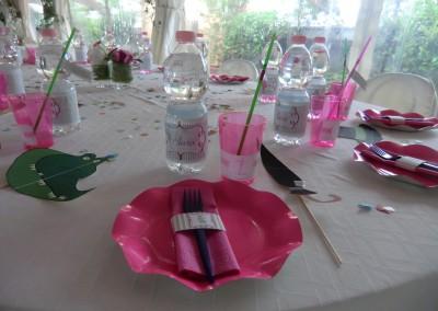 ristorante-feste-bambini-milano-5