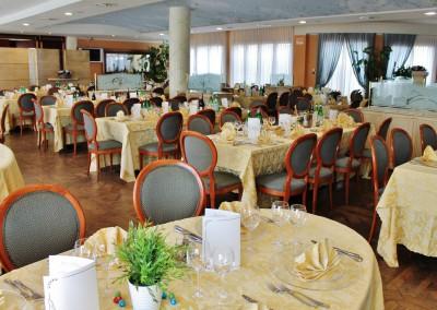 ristorante-pasqua-vicino-milano-3