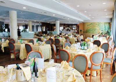 ristorante-pasqua-vicino-milano-8