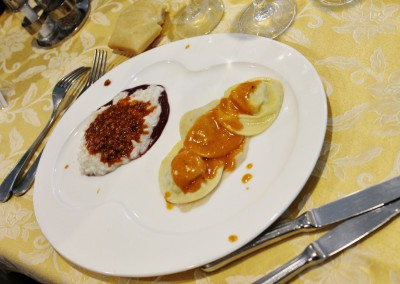 ristorante-pasqua-vicino-milano-82
