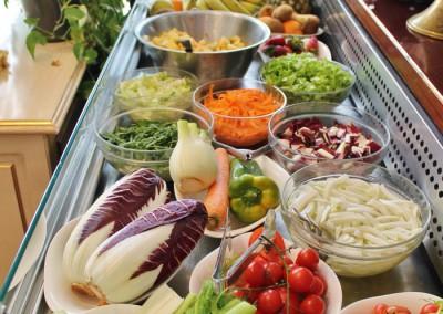 ristorante-pasqua-vicino-milano-9