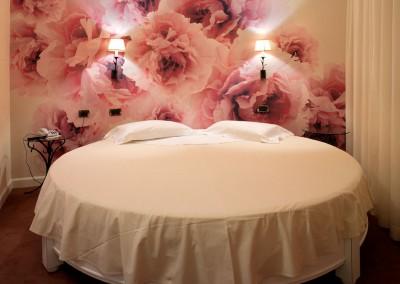 hotel il Castelletto - MI 0236