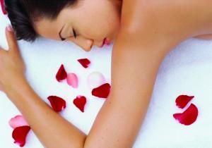 Idee regalo benessere cene romantiche soggiorno vicino milano for Regalo mobili soggiorno milano