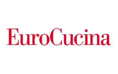 Offerta Hotel vicino Eurocucina Milano 2018