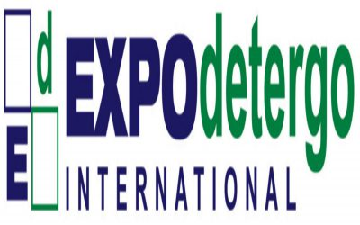 Offerta Hotel vicino EXPOdetergo International