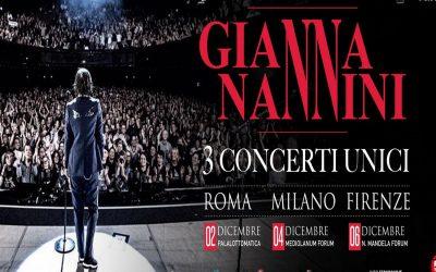 Offerta Hotel Gianna Nannini  ASSAGO Milano