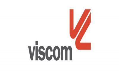 Offerta Hotel vicino Viscom Italia Milano 2018
