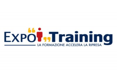 Offerta Hotel vicino Expo training Milano 2017