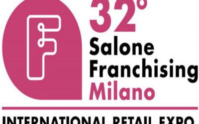 Offerta Hotel vicino Salone franchising Milano