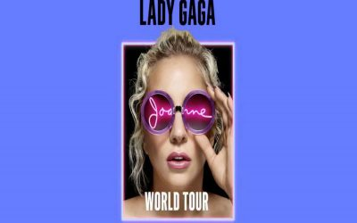 Offerta Hotel Lady Gaga ASSAGO Milano 2017