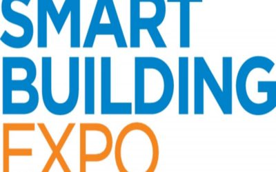 Offerta Hotel vicino Smart building expo Milano
