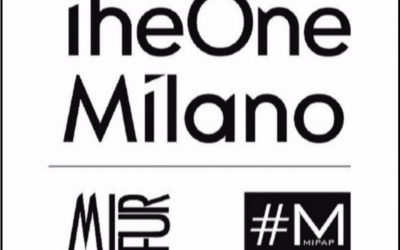 Hotel vicino The one Milano – mifur mipap