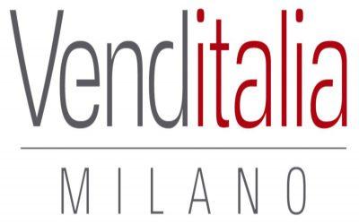 Offerta Hotel vicino VENDITALIA Milano 2018