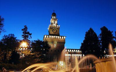 Offerta Hotel vicino Castello Sforzesco